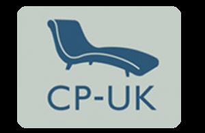 cpuk_registered2